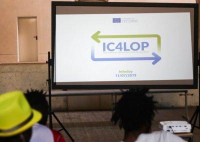 i4clop-palermo-event-2