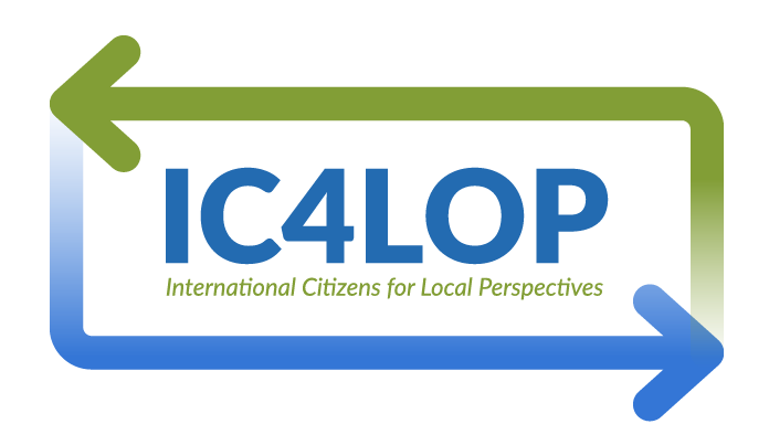 IC4LOP
